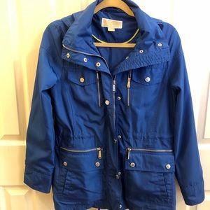 Michael Kors Jacket - Size Small